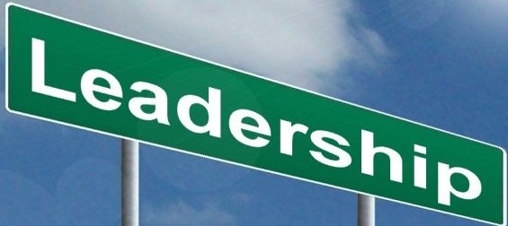 leadership - PCM Group & Consulting