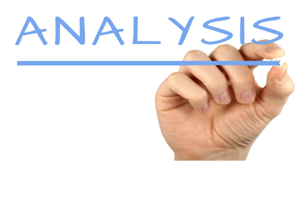 Analisi-Fabbisogni Formativi - PCM Group & Consulting
