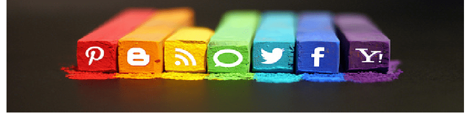 Corso Social Media & Content Marketing- PCM Group & Consulting